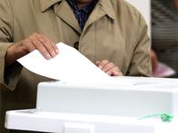 Кто и как срывает выборы в Подмосковье?