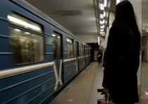 Пассажирам метро предпишут пропускать детей в вагон впереди себя