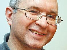 Андрей Камакин
