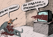 Госдумовский занос: предвыборные политические решения местных партий сотрясают нешуточные скандалы