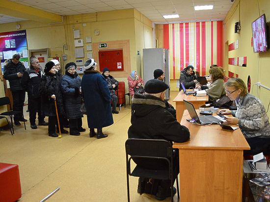 Союз пенсионеров россии по ульяновской области