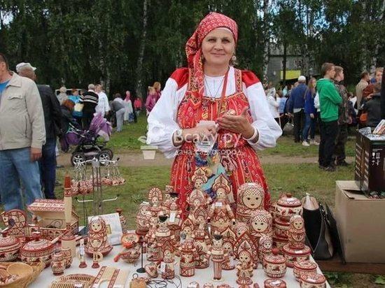 На Пинеге обсудят вопросы развития социального предпринимательства в Архангельской области