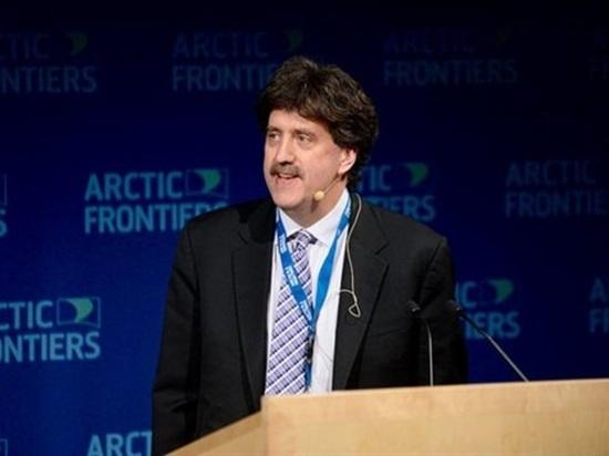 Арктический форум обретает черты одного из крупнейших дипломатических событий года