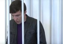 Савченко сел, Митрофанов на очереди?