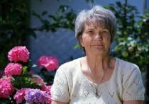 Ажиотаж вкруг перерасчёта пенсий женщинам начался на Ставрополье