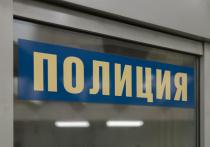 Женщина, на которую упало окно в Подмосковье, заявила в полицию