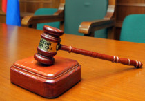 Замглавы управы будут судить за организацию незаконной парковки во «Внуково»