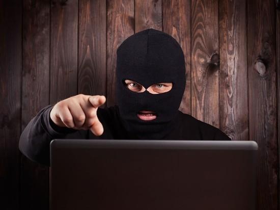 Северодвинец проведёт год в тюрьме за невоздержанность в высказываниях в Интернете