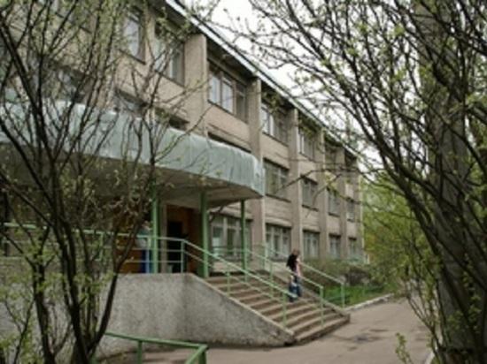 Отделение медицинской реабилитации 7-й горбольницы Архангельска примет первых пациентов