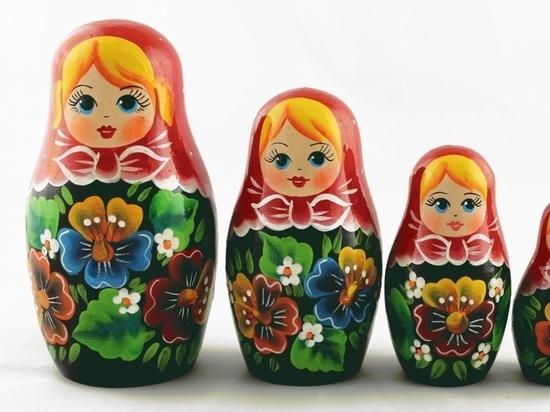 Две женщины претендуют надолжность руководителя Котласского района