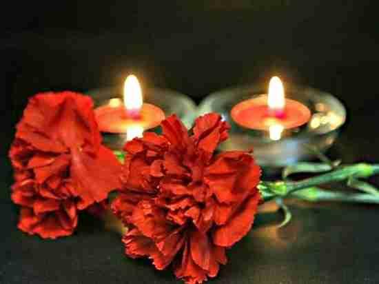 ВАрхангельске погибших вКемерово вспомнят намитинге памяти