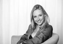 Яна Бабицкая: «У меня были хорошие учителя!»